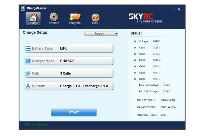 skyrc imax b6ac v2 manual