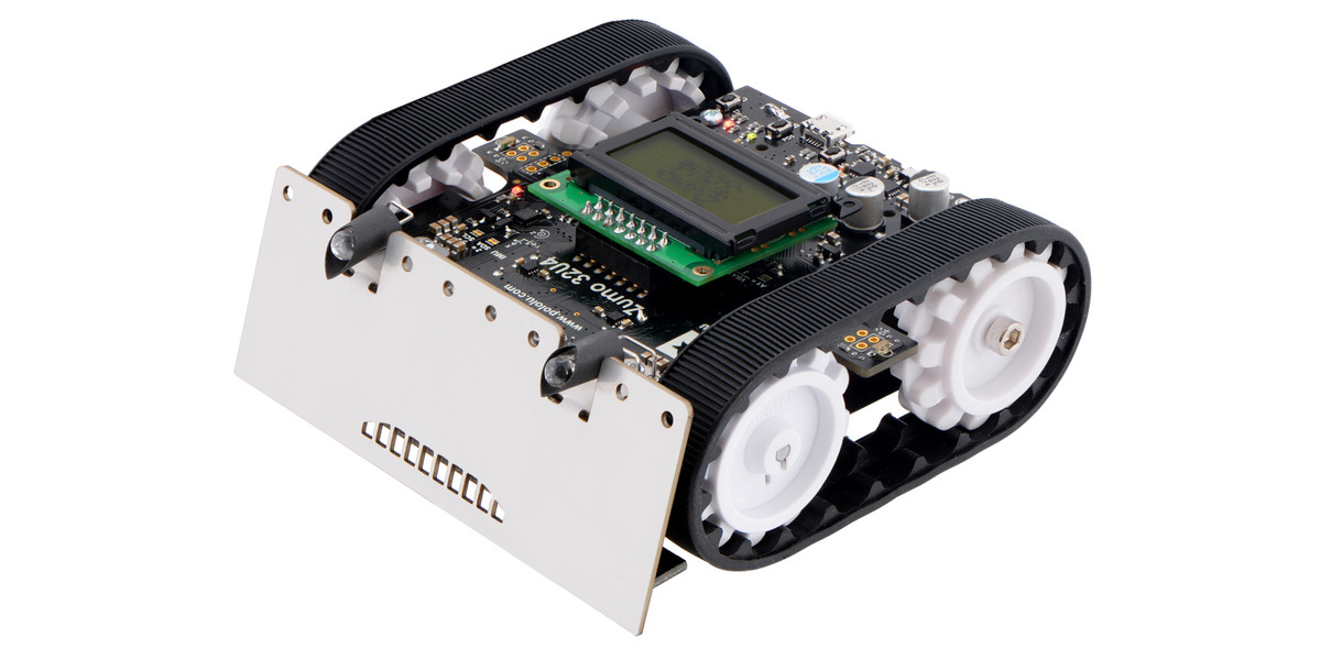 Adafruit customer service forums View topic - Arduino