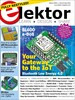 Free Elektor magazine March/April 2015