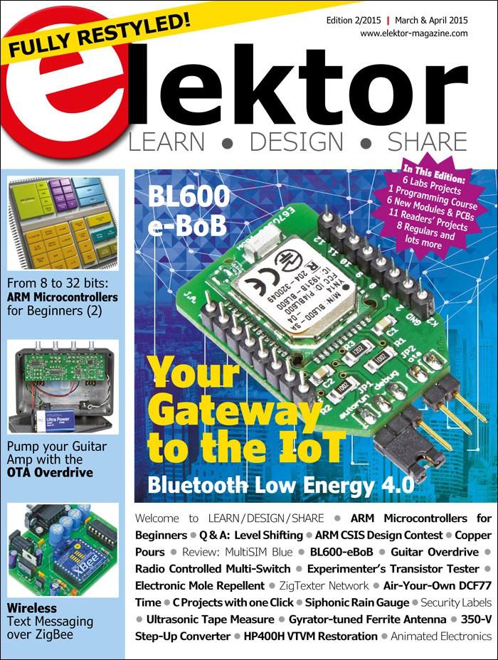 microelectronic circuits sedra smith pdf free