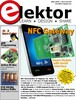 Free Elektor magazine May/June 2015