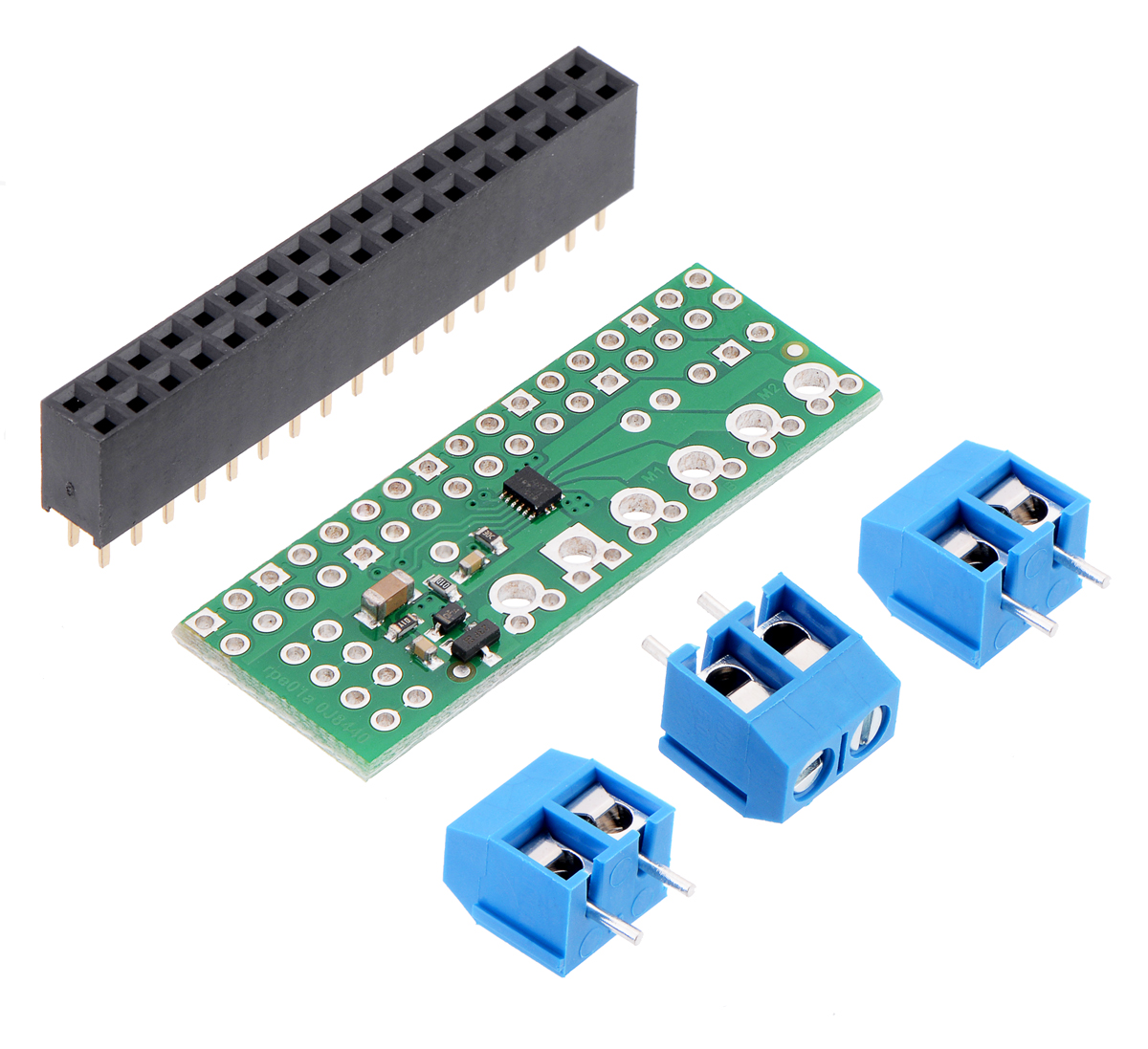0J6601.1200?2140841fab1f96a4db8fbfdb7cdb9770 pololu drv8835 dual motor driver kit for raspberry pi  at n-0.co