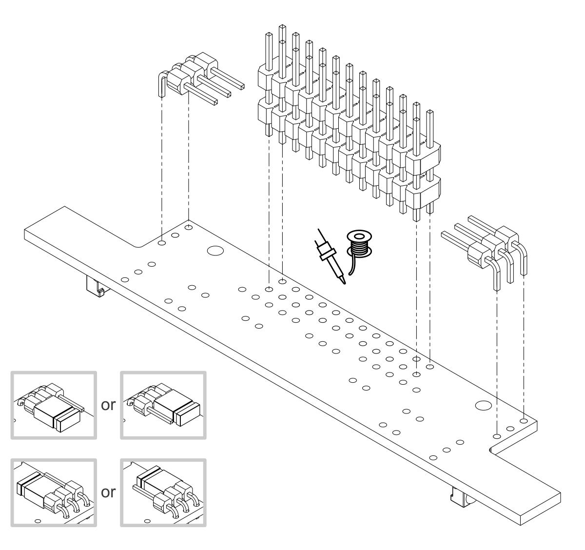pololu zumo 32u4 robot user u2019s guide