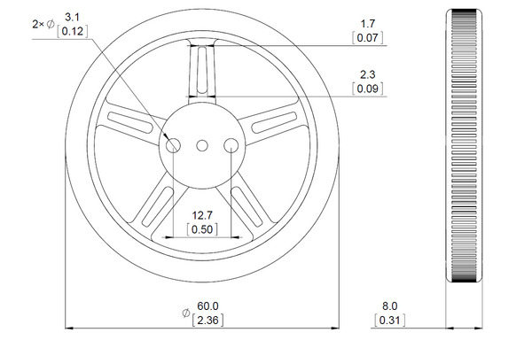 P 0900c1528005393c as well Fluid Replacement likewise Ford Ranger 3 0 Engine Diagram furthermore 8852CH25 ROTATING THE TIRES as well 2015 Crv Winter Tire. on tire rotation diagram
