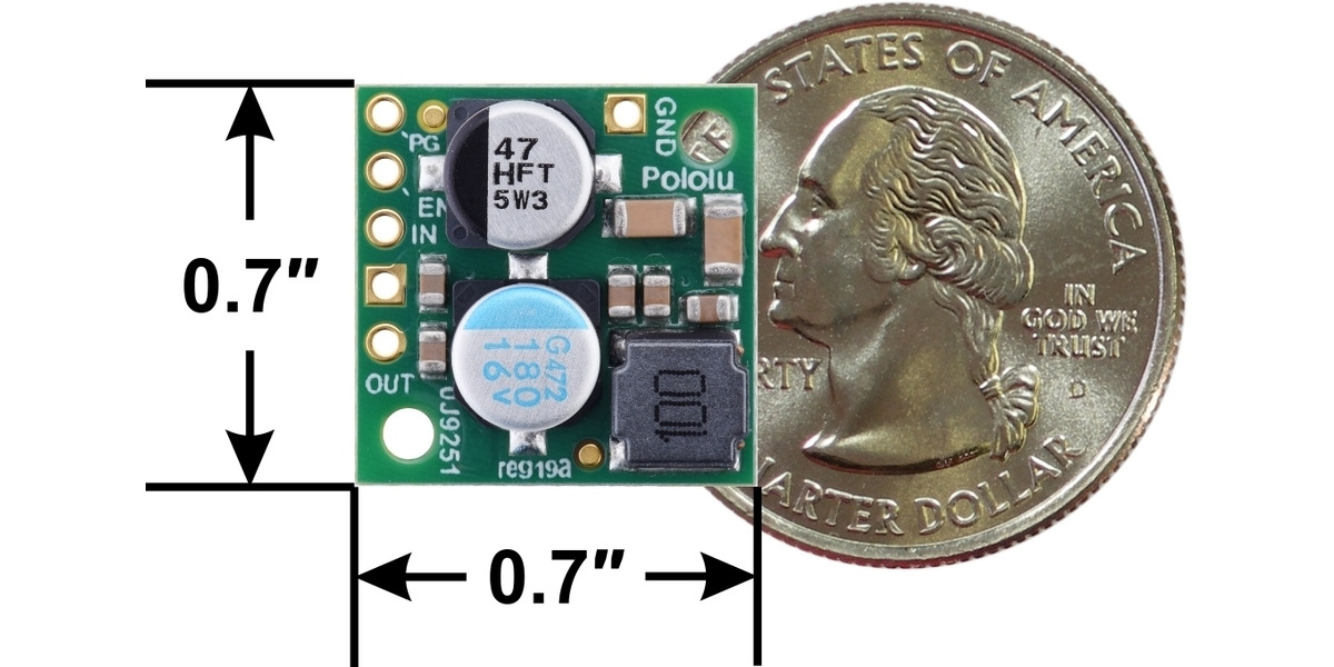 Not Getting Stable Voltage Output With Dc Dc Buck Converter moreover Decoupling Caps Pcb Layout also Nodemcu Esp8266 Iot Development Board Overview likewise Stm32 Mini Dev Board Stm32f103c8t6 Arm in addition 0J6800. on voltage regulator
