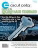 Free Circuit Cellar magazine September 2015