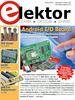 Free Elektor magazine September/October 2015