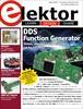 Free Elektor magazine November/December 2015