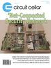Free Circuit Cellar magazine July 2015