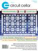 Free Circuit Cellar magazine December 2015