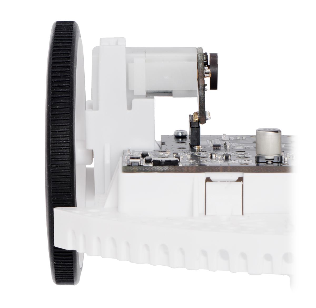 Gewindebohrer M22 x 1,5 Feingewindebohrer DIN 374 35°