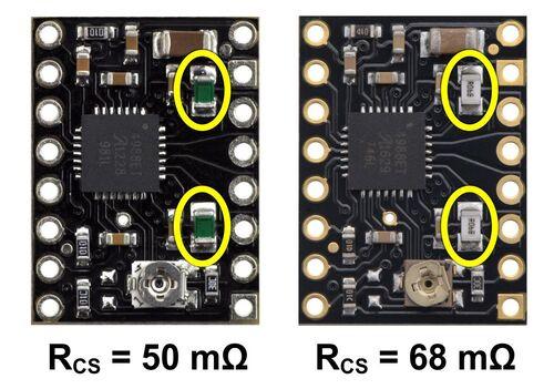 Surface d'impression utile de 170 mm seulement 0J7505.500