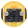 New product: Romi 32U4 Control Board