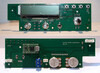 Ten-Tec 1254 Receiver Display Upgrade Kit