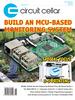 Free Circuit Cellar magazine June 2017