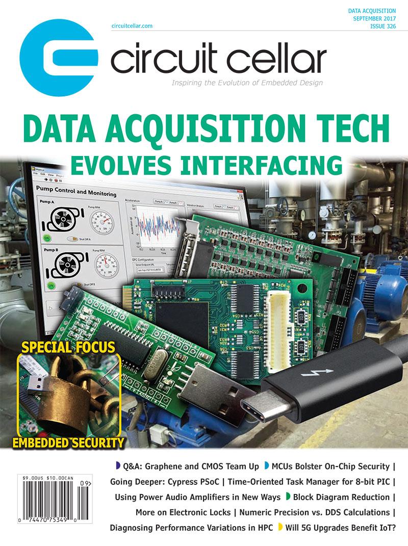 Pololu Free Circuit Cellar Magazine September 2017 Diagram Block Dds Get Image About Wiring