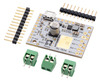 Tic T834 USB Multi-Interface Stepper Motor Controller