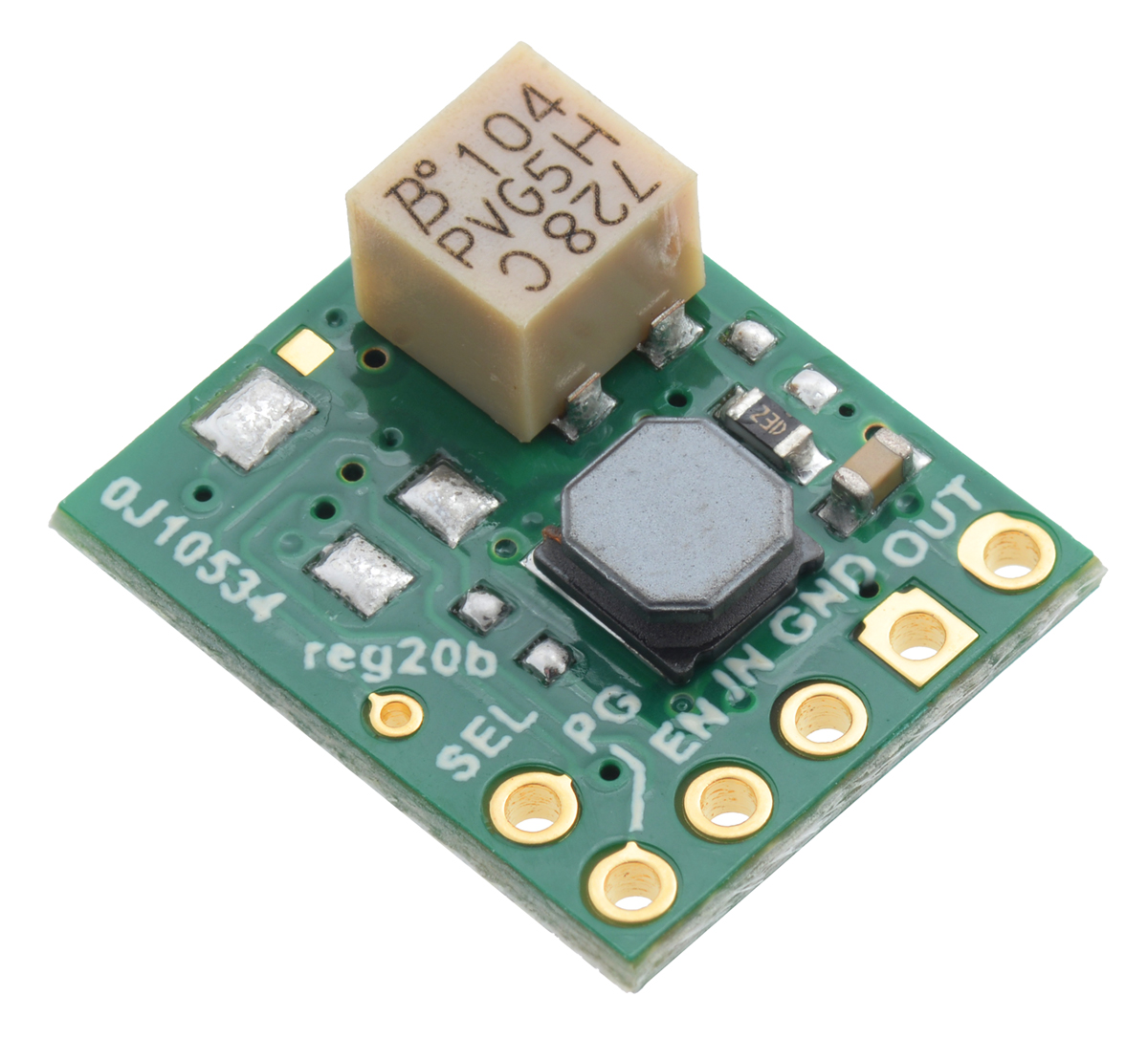 Booster For Relay Relay Booster Non Latching