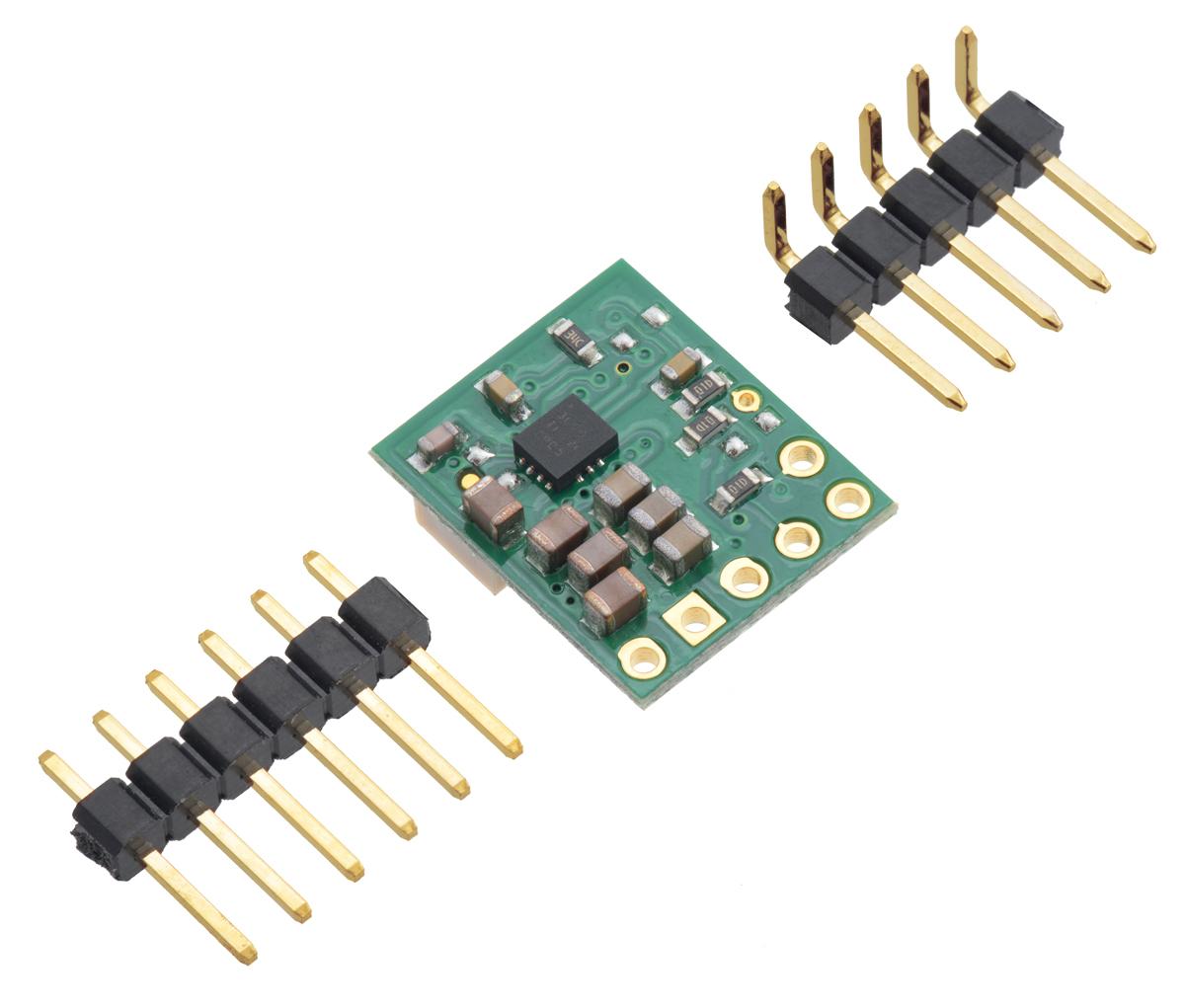 Fastin Faston Flachstecker 3polig Set Kabel Unimog Stecker Komplett Set