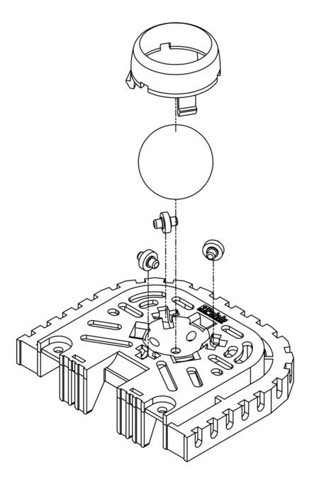 Pololu Balboa 32u4 Balancing Robot Users Guide