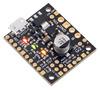 Jrk G2 21v3 USB Motor Controller with Feedback