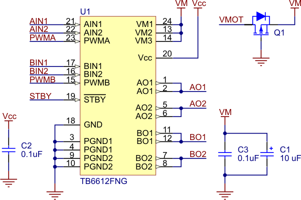 Switch together with Simple Bfo Metal Detector Schematic Diagram besides Program An Attiny With An Arduino Nano together with Circuit Power Audio  lifier Stereo With Tda7293 200 Watts Rms Total Includes Power Supply additionally 32w Hi Fi Power  lifier Tda2050. on electrolytic capacitor diagram