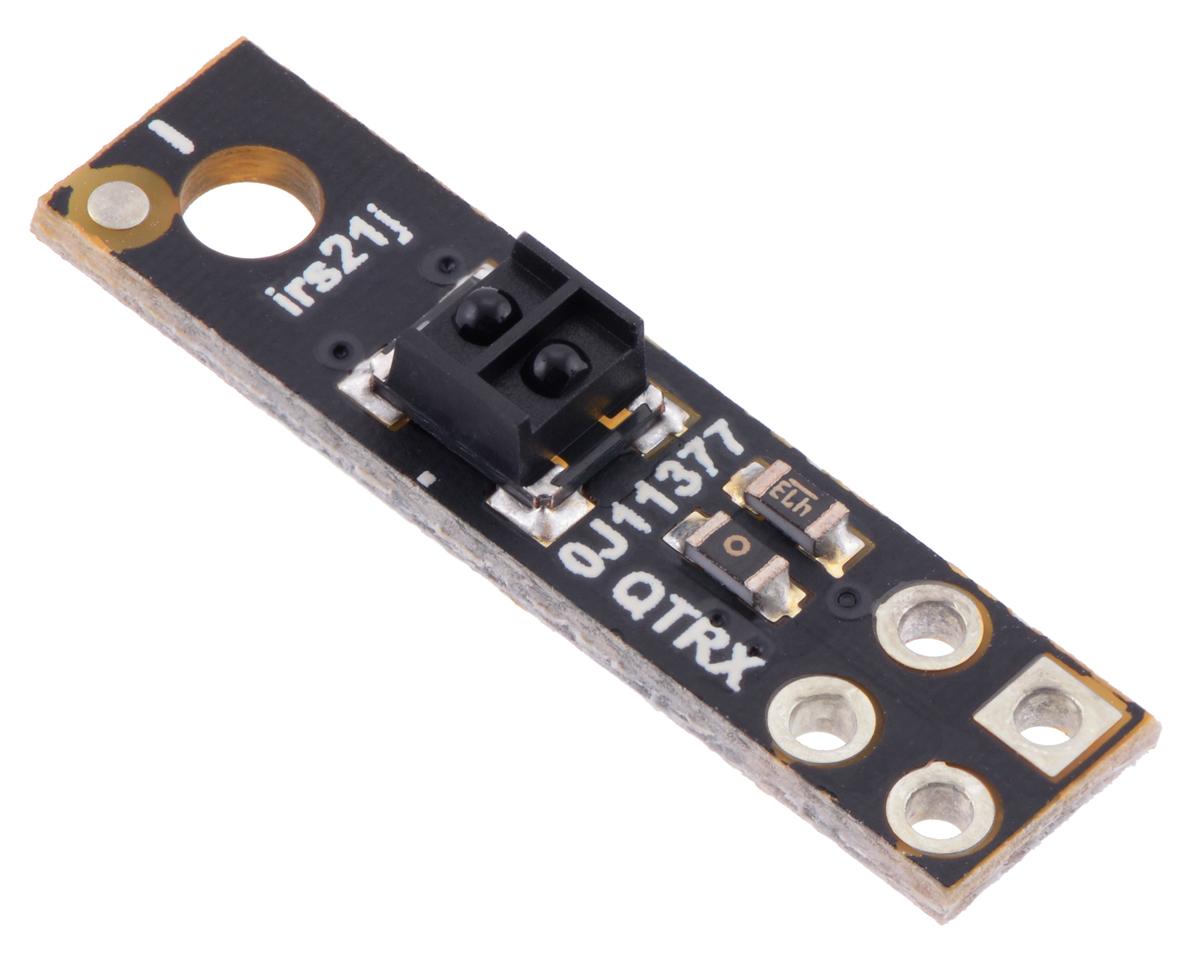 Pololu Qtrx Hd 01a Reflectance Sensor 1 Channel 5mm Wide Analog Currentsensorcircuit1jpg Output Low Current