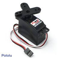 Power HD Servo HD-2360A