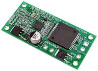 Pololu SMC04 High-Power Motor Controller w/Feedback